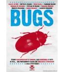 FU Bugs