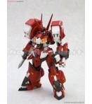 KP Super Robot Wars OG - Alteisen - 1/144 Plastic Kit