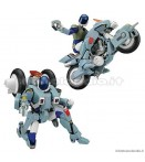 AF Robotech Mast Coll - Rand MPC Cyclone 2 - 1/10 Figure