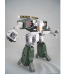 AF Robotech Mast Coll - New Gen Beta Fighter Vol 3 - 1/55 Figure
