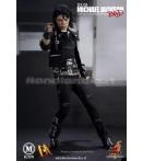AF Michael Jackson - Bad - 1/6 Figure