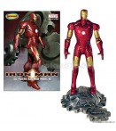 "KP Marvel - Iron Man Mark III - 7"" Model Kit"