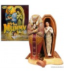 KP Universal Monsters - The Mummy - 1/8 Model Kit