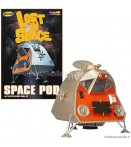 KP Lost in Space - Pod - 1/24 Model Kit
