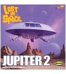 KP Lost in Space - Jupiter 2 - 1/35 Model Kit