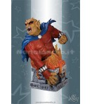 "BU Heroes of the DCU S.2 - Etrigan the Demon - 5"" Bust"