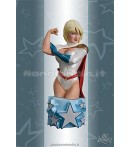 "BU Women of the DCU S.3 - Power Girl - 5"" Bust"