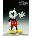 "DC Walt Disney - Mickey Mouse - 6"" Die Cast Figure"