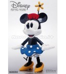 "DC Walt Disney - Minnie Mouse - 6"" Die Cast Figure"