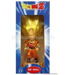"HK Dragonball - Dragonball Z Goku - 7"" Head Knocker"