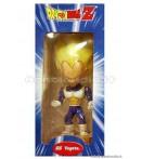 """HK Dragonball - Dragonball Z Vegeta - 7"""" Head Knocker"""