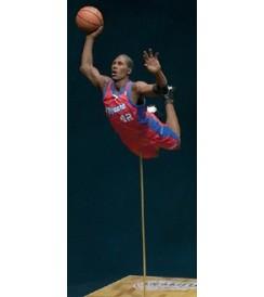 NBA 2 ELTON BRAND ACT.FIG.