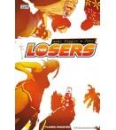 FU Losers (The)