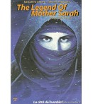 FU Legend of Mother Sarah (The) #2