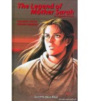 FU Legend of Mother Sarah (The) #4