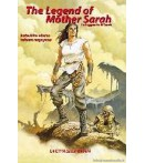 FU Legend of Mother Sarah (The) #5