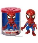 """HK Marvel - Spiderman - 6"""" Head Knocker"""