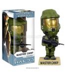 """HK Halo - Master Chief - 6"""" Head Knocker"""