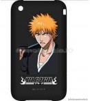 "AP Bleach - Ichigo - 6"" IPhone Cover"