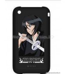 "AP Bleach - Rukia - 6"" IPhone Cover"