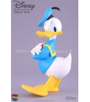 "VS Walt Disney - Donald Duck - 7"" Vinyl Statue"