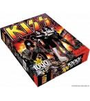 PU Kiss Armageddon - Puzzle