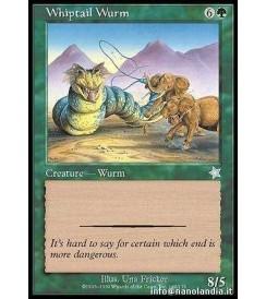Whiptail Wurm