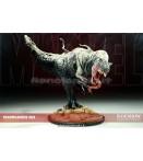 "ST Dinosauria - Venomsaurus - 20"" Statue"