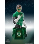 BU Heroes of the DCU - Blackest Night Green lanter Hal Jordan -