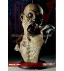 BU The Dead - Patient Zero - 1/1 Bust
