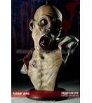 BU The Dead - Patient Zero - 1/1 Bust