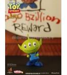 "VF Toy Story - Alien Smily Ver. Cosbaby - 3"" Vinyl Figure"