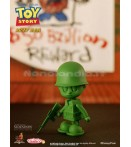 "TOY STORY 3"" ARMY MAN COSBABY"