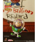 "TOY STORY 3"" BUZZ LIGHTYEAR COSBABY"