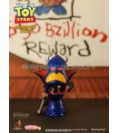 "VF Toy Story - Emperor Zurg Cosbaby - 3"" Vinyl Figure"