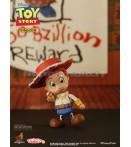 "VF Toy Story - Jessie Cosbaby - 3"" Vinyl Figure"