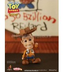 "VF Toy Story - Woody Cosbaby - 3"" Vinyl Figure"