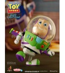 "VF Toy Story - Buzz Lightyear Cosbaby - 6"" Vinyl Figure"