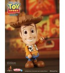 "VF Toy Story - Woody Cosbaby - 6"" Vinyl Figure"