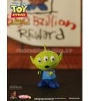 """VF Toy Story - Alien Ooohh! Ver. Cosbaby - 3"""" Vinyl Figure"""