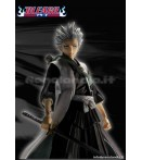 "AF Bleach Play Arts Kai- Toshiro - 8"" Figure"
