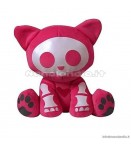"PL Skelanimals Lovestruck - Kit (Cat) - 8"" Plush"