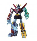 "AF Voltron Lion Force Gift Set - 12"" Figure"