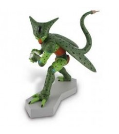 "ST Dragonball Z - Cell - 10"" Statue"