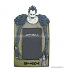 "AP Death Note - Ryuk - 8"" Frame"