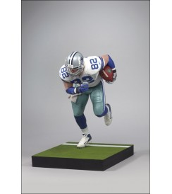 """AF NFL 21 - Jason Witten - 6"""" Figure"""