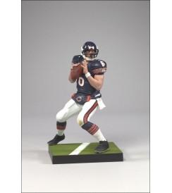 """AF NFL 21 - Jay Cutler - 6"""" Figure"""