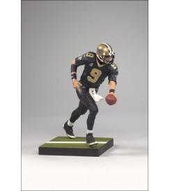 """AF NFL 21 -Drew Brees - 6"""" Figure"""