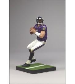 "AF NFL 21 - Joe Flacco - 6"" Figure"