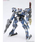 KP Armored Core - For Answer Crest CR-C89E Oracle . 1/72 Model K